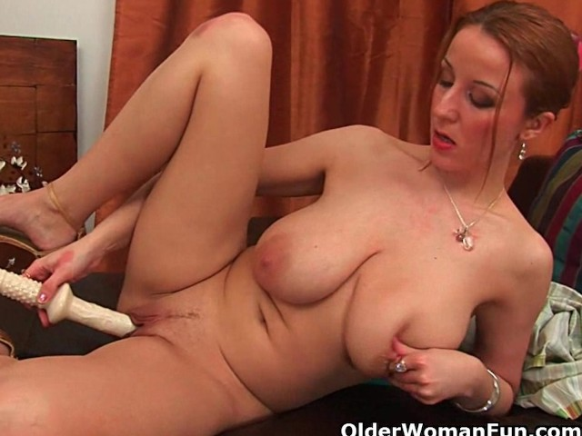 moms big tits and pussy beast videos xxx