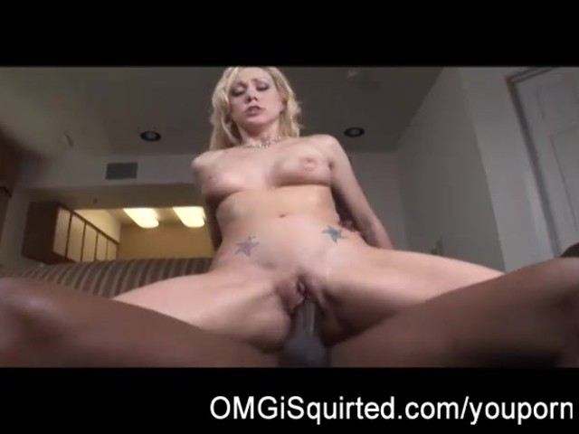 Girls masturbate first time