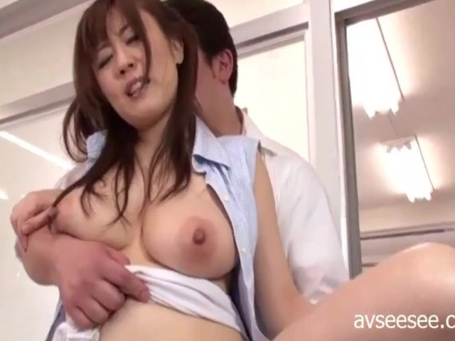 Busty Teacher Having Sex In Classroom - Free Porn Videos -5761