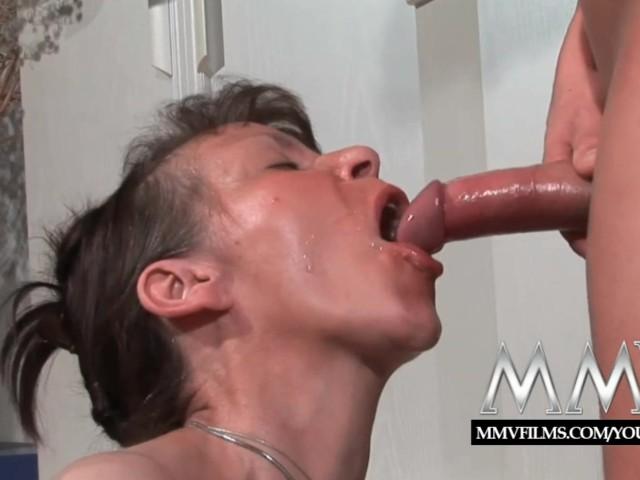 german-fuck-pic-disgusting-girl-naked-pics