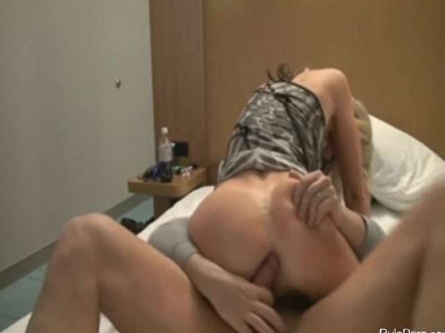 A blowjob from lebanon - 3 part 7