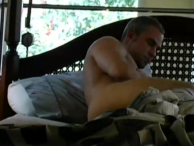 Spying on the Couple - Daddy Oohhh Productions - Free Porn Videos -  YouPorngay