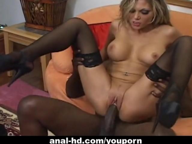 Katharina Porno