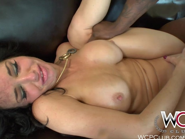 Busty anal videos-2092