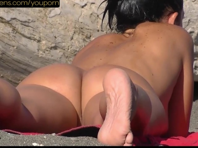 Quality sexy shaved pussy spread eagle hd — pic 6