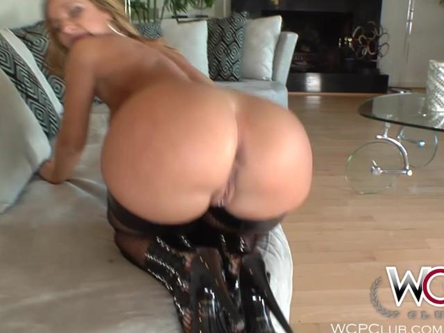 Wcp club horny jada stevens anal fucked 2