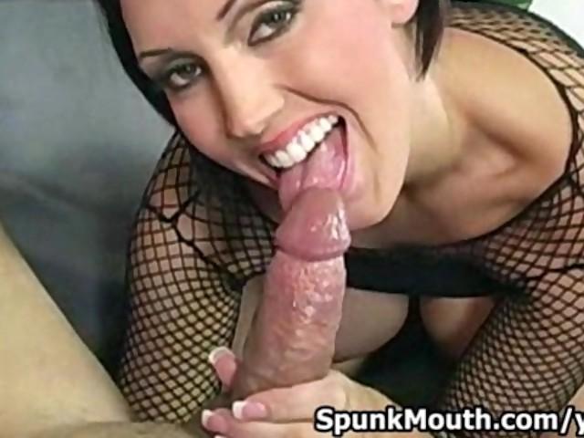 anal massage webcam sex