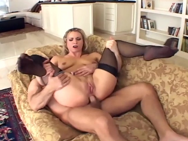 Slut wife movies tube