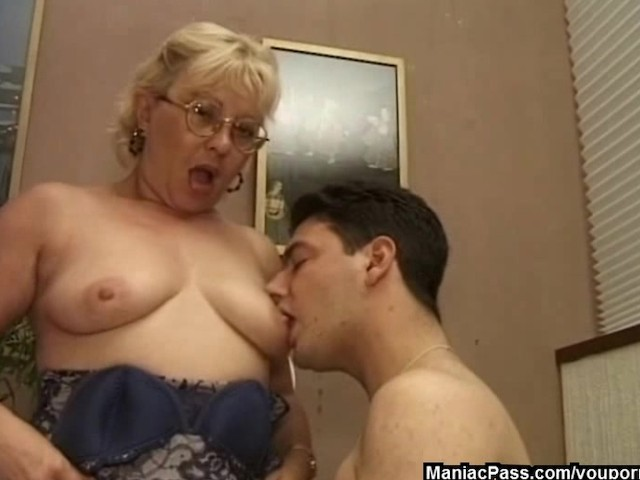 sex movies skinnhansker dame