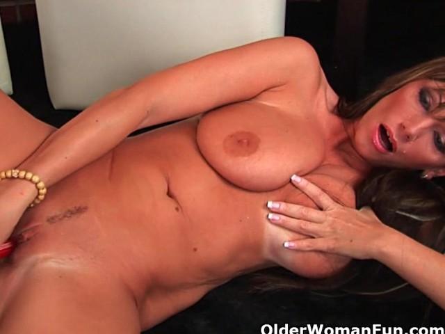 nude shay laren video