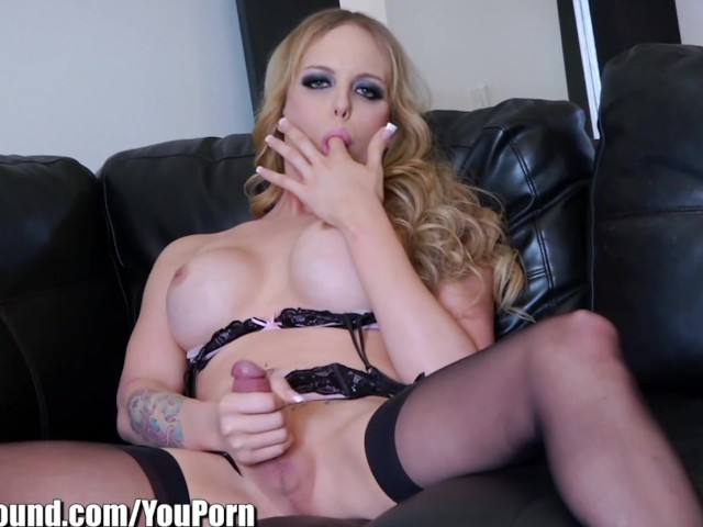 pams massage ts porno
