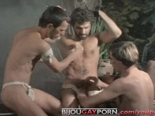 1981 Porn