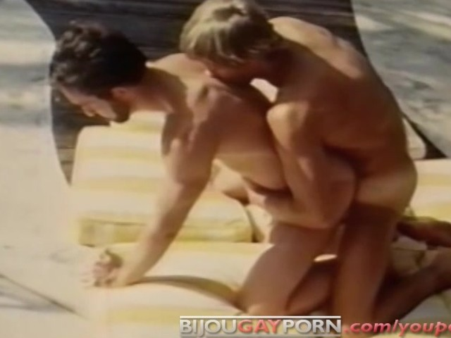 gay sex classic asian massuse porn