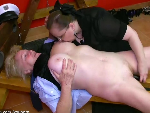 image Bondage facial compilation snow bdsm punish