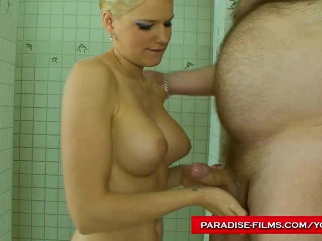 amateur sex films jennifer lopez anal porn