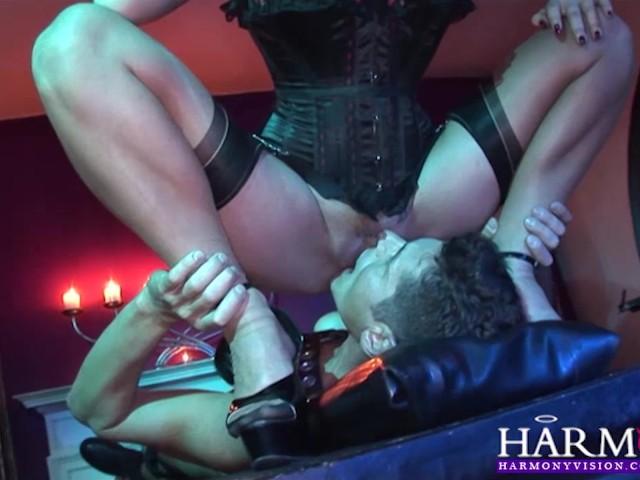 gratis sekscams kinky sex online