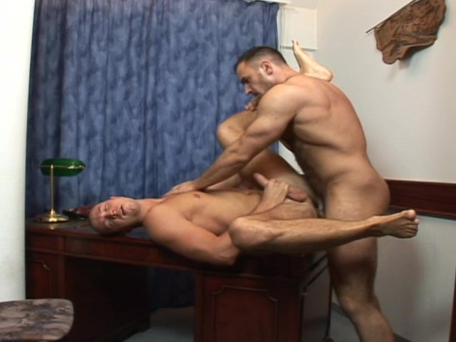 pictures-of-a-man-s-dick-free-nude-naked-hard-core-venezuela