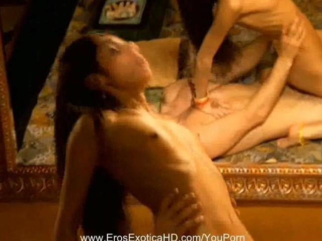 Amazing Exotic Sex Positions - Free Porn Videos - Youporn-8279