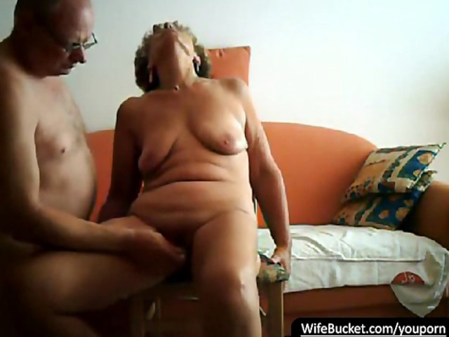 Real couples having sex video