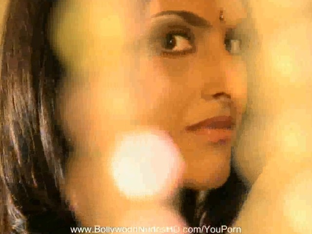 Bollywood Girlfriend Is True HD #6