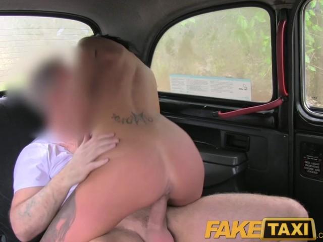 Defloration girl porn-6890