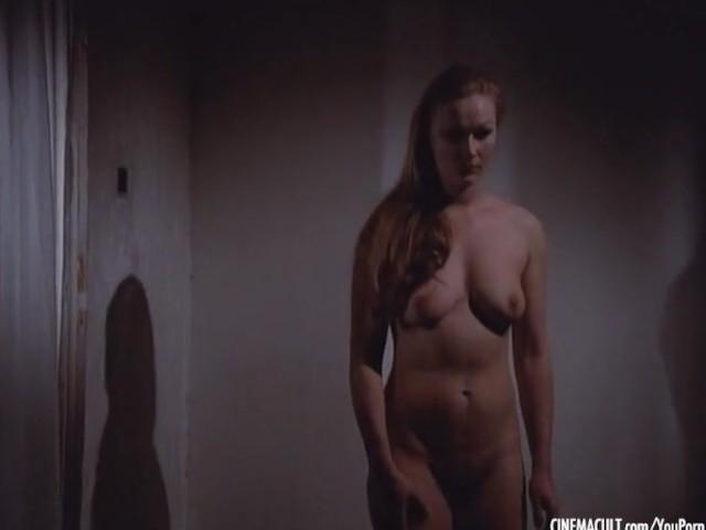 lina romay porn videos