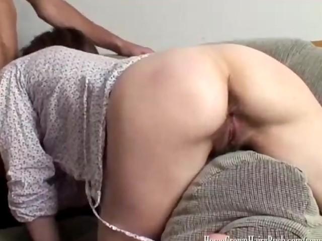 Hot pussy cream