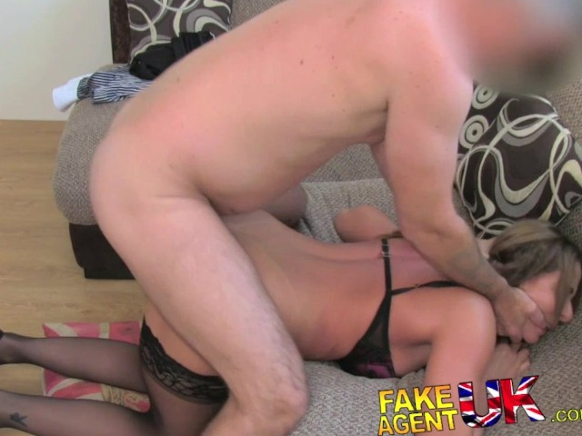 escort fuck - Fakeagentuk Fucking Rimming and Creampie for Escort Seeking Porn Work -  Free Porn Videos - YouPorn