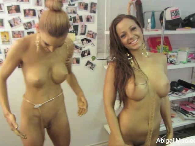 kimber james porn stars nude