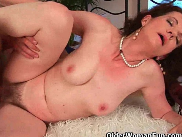 Squirt sex video free