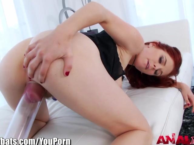 pussy pump free pornomovies
