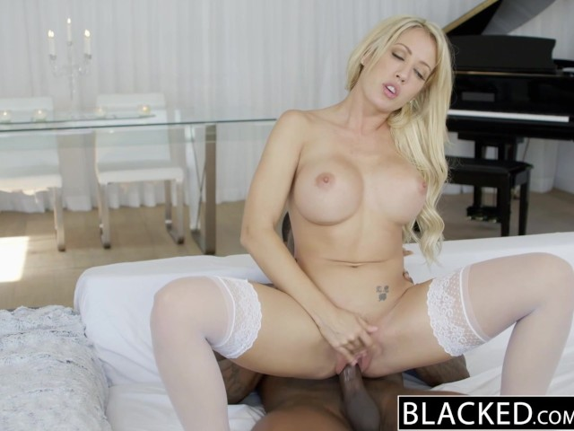 Big black cock bisexual-4623