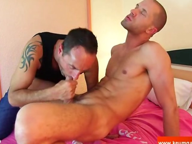 boy and mom hot sex