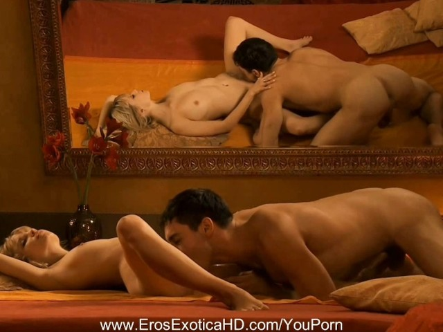 Beautiful Erotic 69 Position - Free Porn Videos - Youporn-2673