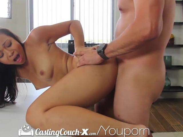 Playmate sex video