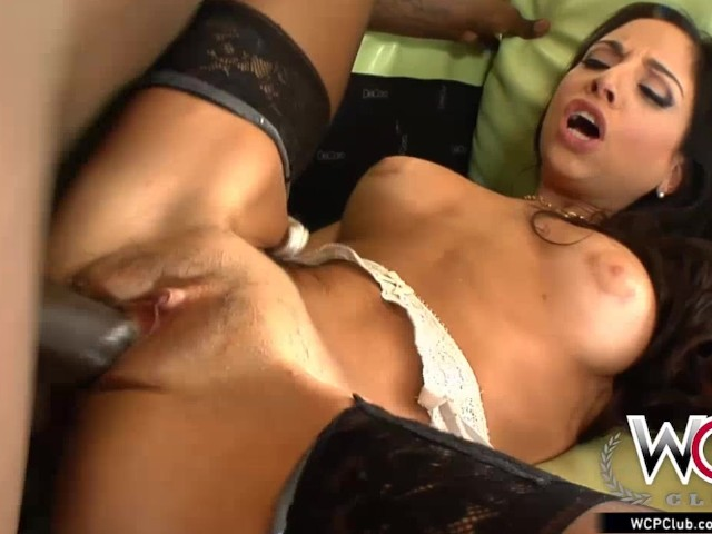 Wcp Club Hot Brunette Milf Mom Trinity St Clair Anal Fucked Free Porn Videos Youporn