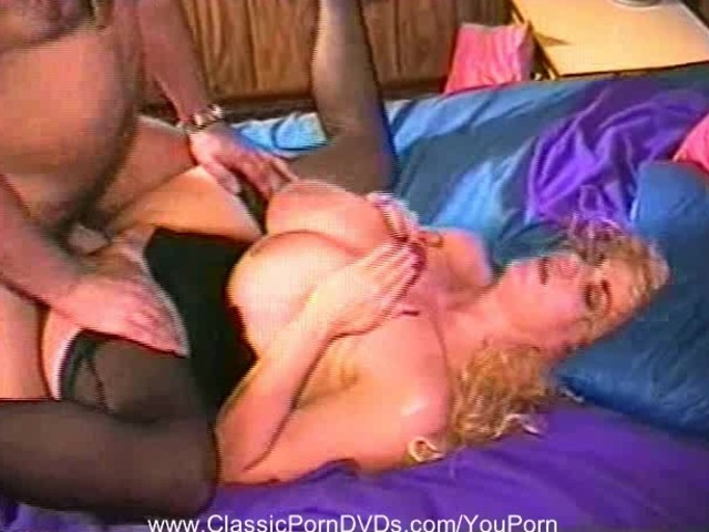 Jason recommend best of pics personal porn 1979