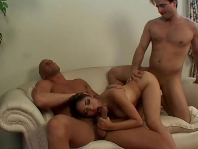 Bang gang interracial largest world-5164