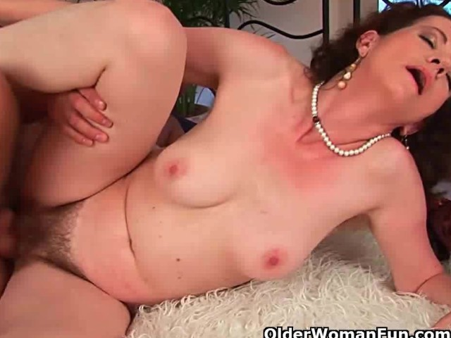 Teens first pussy fuck