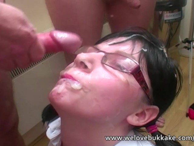 Hot hard sex porn