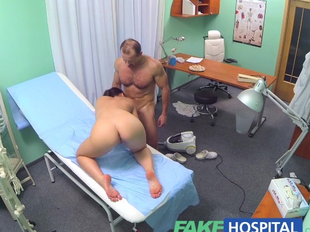 porno-skritoe-video-v-urologa