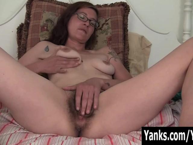 Lesbian vedio anal dildo