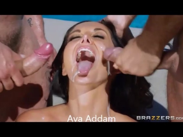 Compilation Of 20 Best Facial - Free Porn Videos - Youporn-6776