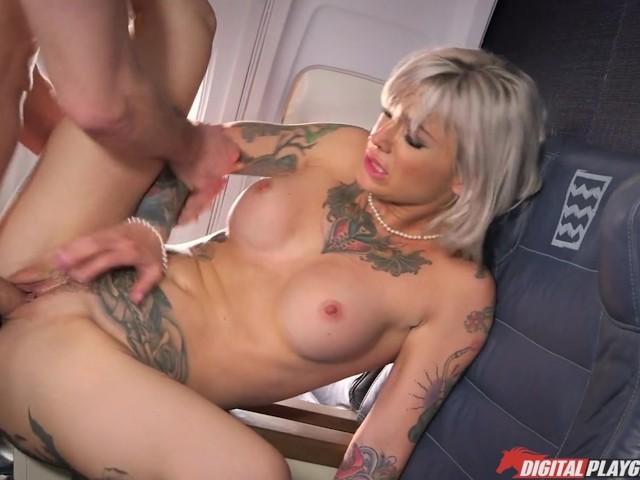 angelina jolie video sex