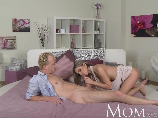 freegif mom sex blowjob