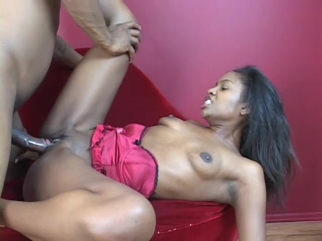 girls squirting live