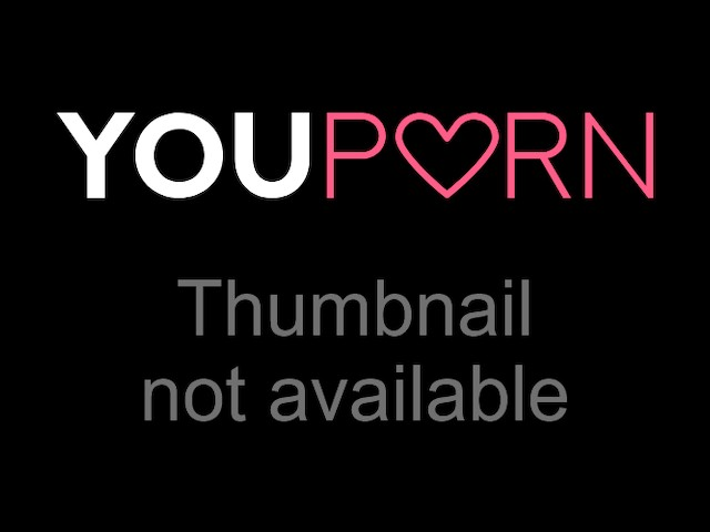 You porn black anal