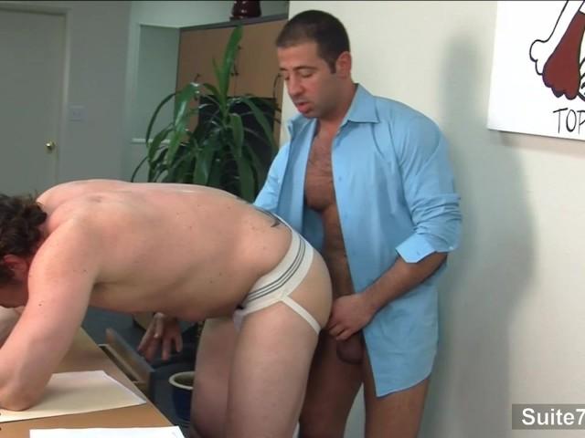 gay man orgy xxx