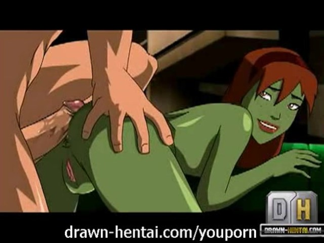 Opinion Nude young justice sex