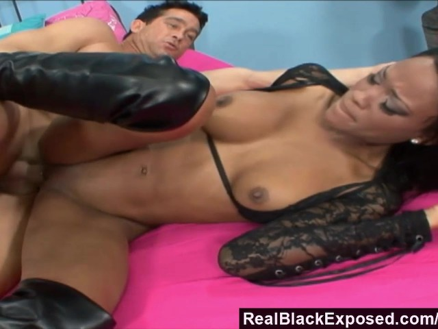 Stretched cock piss slits xxx black gay 2